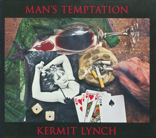Man's Temptation