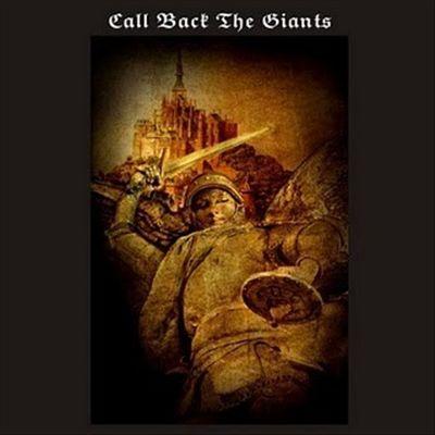 Call Back The Giants