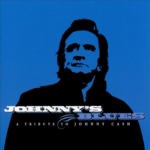 Johnny's Blues: A Tribute to Johnny Cash