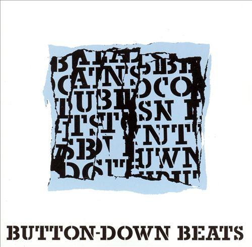 Button Down Beats