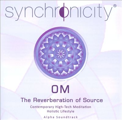 OM: The Reverberation Of Source