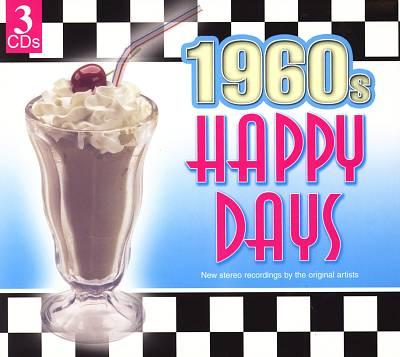 1960's Happy Days [2005 #3]