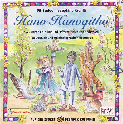 Hano Hanoqitho