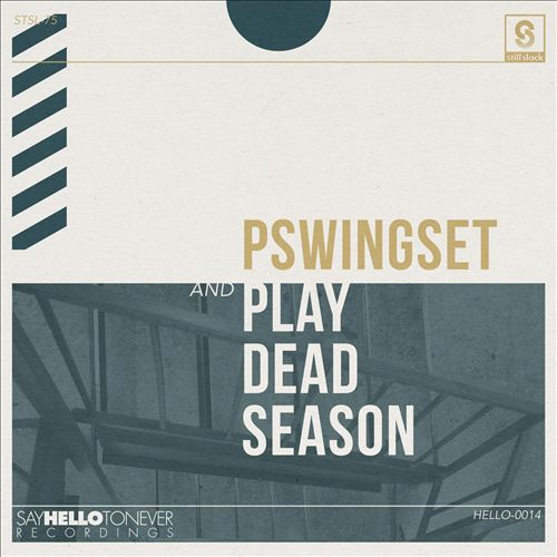 Play Dead Season Split