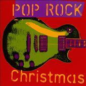 Pop Rock Christmas