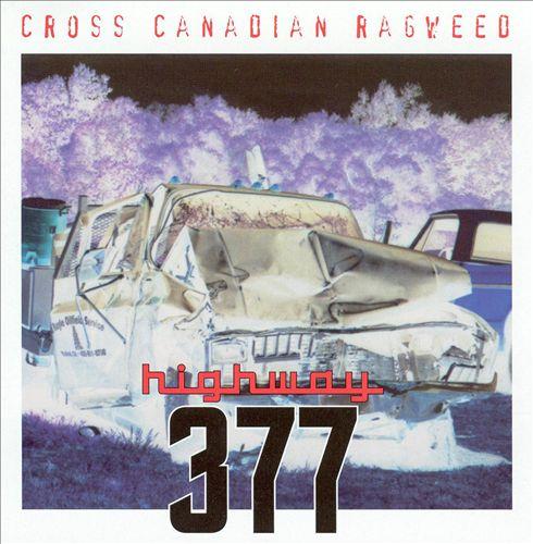 Highway 377