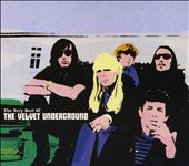 The Very Best of the Velvet Underground