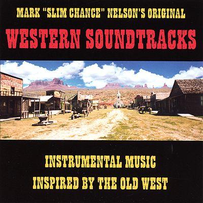 Western Soundtracks