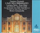 Donizetti: L'Ajo Nell'Imbarazzo