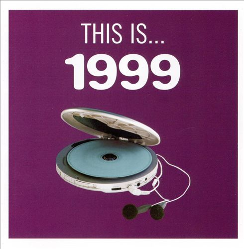 This Is...1999