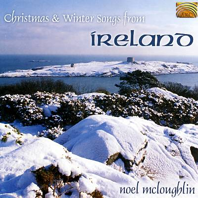 Christmas and Winter Songs from Ireland