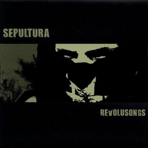 Revolusongs