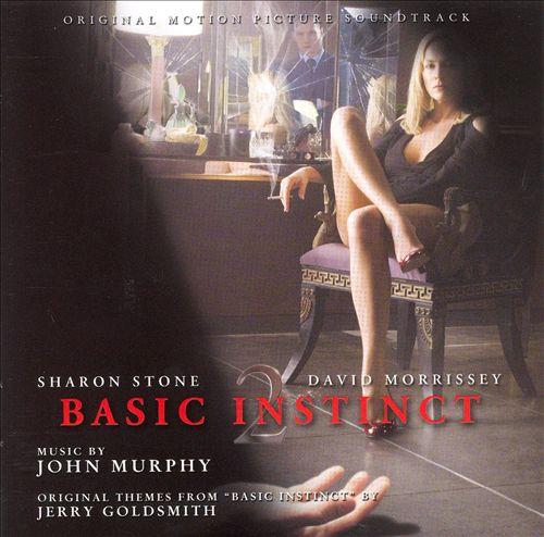Basic Instinct 2 [Original Motion Picture Soundtrack]