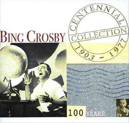 Centennial Collection 1903-1977