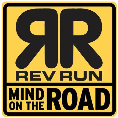 Mind on the Road [Album Version]