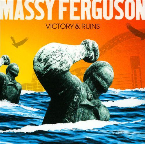 Victory & Ruins