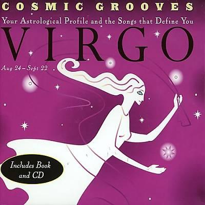 Cosmic Grooves: Virgo