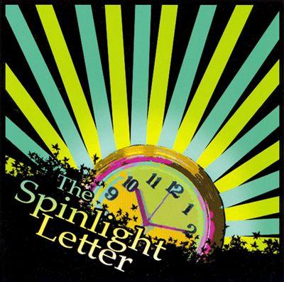 The Spinlight Letter