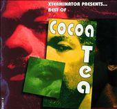 Xterminator Presents: The Best of Cocoa Tea