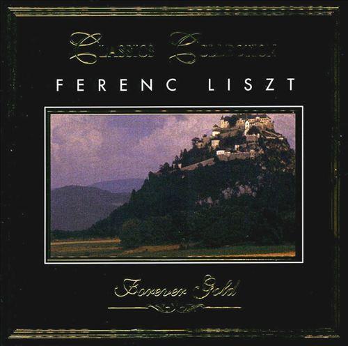 Classics Collection: Ferenc Liszt