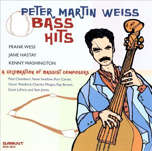 Bass Hits