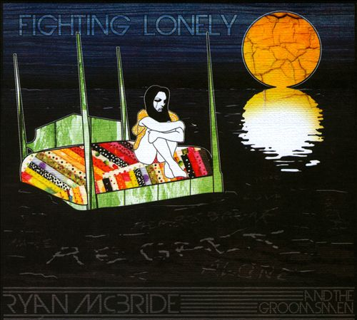 Fighting Lonely