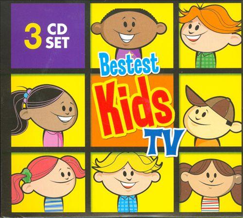 Bestest Kids TV