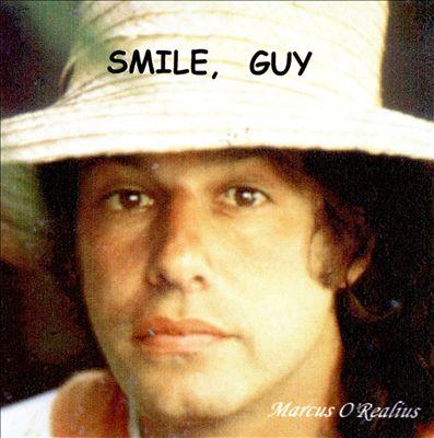 Smile, Guy