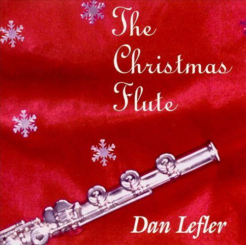 The Christmas Flute