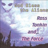 God Bless the Aliens