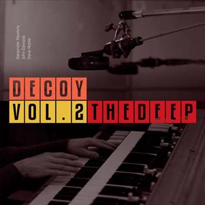 Vol. 2: The Deep