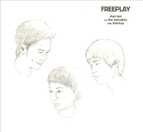 Freeplay