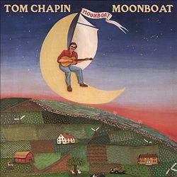 Moonboat