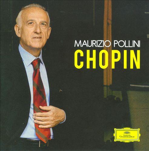 Chopin [11 Tracks]