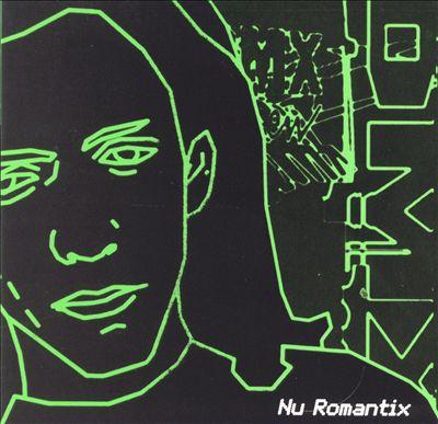 Nu Romantix