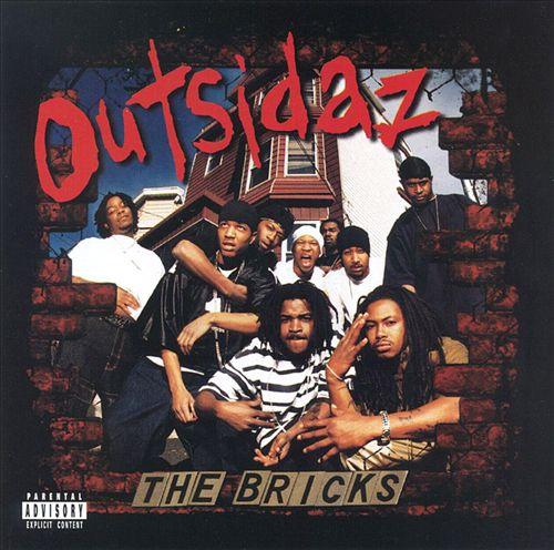 The Bricks