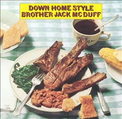 Down Home Style