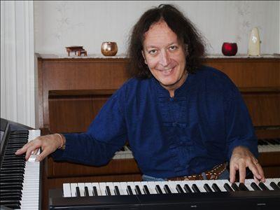 Armand Gutheim