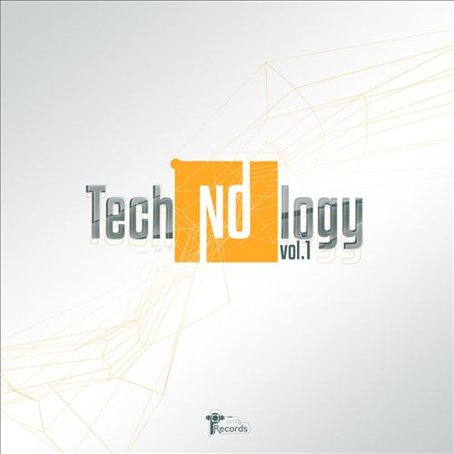 TechNoLogy, Vol. 1