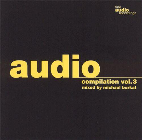 Compilation, Vol. 3