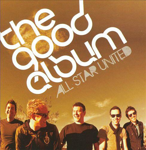 The Good Album