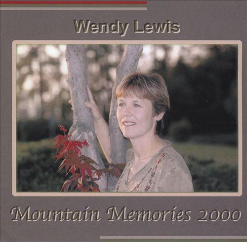 Mountain Memories 2000