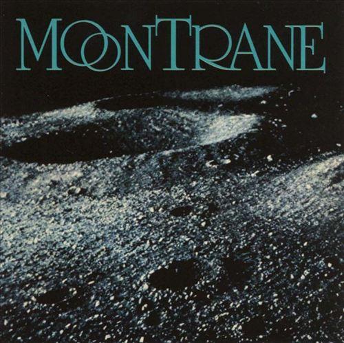 Moontrane