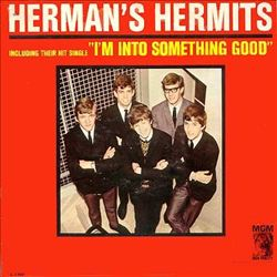 Introducing Herman's Hermits