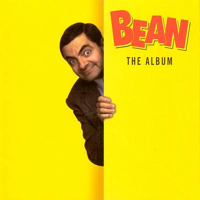 Bean: The Album