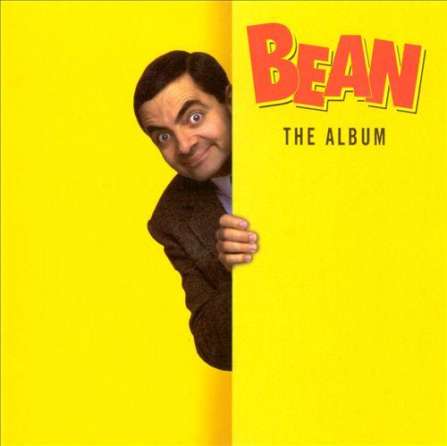 Bean: The Album