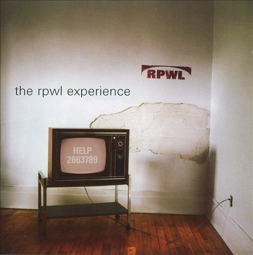 The RPWL Experience