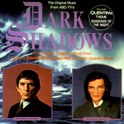 Dark Shadows, Vol. 1