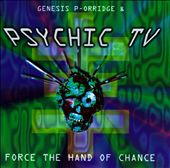 Force the Hand of Chance