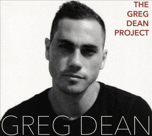 Greg Dean Project